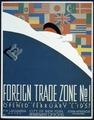 Foreign trade zone no. 1 LCCN98518526.tif