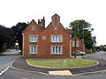 Former National School, Wilburton, Cambs - geograph.org.uk - 193543.jpg