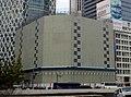 Former Shinjuku SUBARU Building.jpg