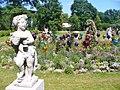Forst-Rosengarten - Festwiese (Rose Garden - Festival Meadow) - geo.hlipp.de - 38975.jpg