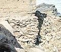 Fort Augustaborg 11.jpg