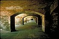 Fort Jefferson at Dry Tortugas National Park, Florida (7534df2f-32b5-43fd-8b02-8bbfbf4c2d96).jpg