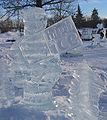 Fort St. John High on Ice 2007.jpg