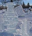 Fort St. John High on Ice 2007.jpg