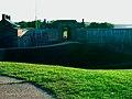 Fort Washington Park 2004-10-17.jpg
