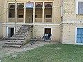 Fort of Pahargarh 08.jpg