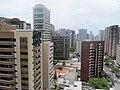 Fortaleza, Brazil - Brasil, Ceará (38106808805).jpg