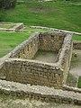 Fortaleza de Ingapirca 20.jpg
