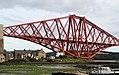 Forth Rail Bridge 3 (37427481456).jpg