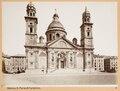 Fotografi från Genua - Hallwylska museet - 104499.tif
