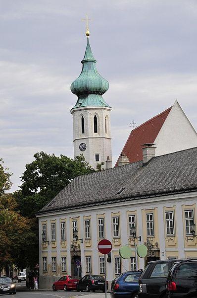 File:Fotothek-df ge 0000014-Weindorf Grinzing neun.jpg