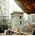 Fotothek df n-22 0000176 Baufacharbeiter, Fernmeldeamt.jpg