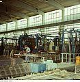 Fotothek df n-24 0000032 Betonwerker.jpg