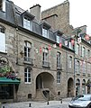Fougères, maison 14 rue Nationale.jpg