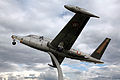 Fouga CM.170 Magister (7320916192).jpg