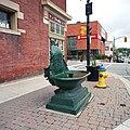 Fountain (8025537954).jpg