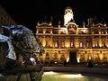 Fountain Bartholdi. - panoramio.jpg