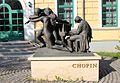 Frédéric Chopin Music School 02.JPG