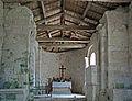 Frégimont - Église Sainte-Raffine de Gaujac -4.JPG