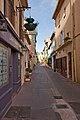Fréjus, France - panoramio (3).jpg