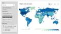 Fréquentation des projets Wikimédia dans le monde.png