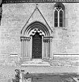 Fröjels kyrka - KMB - 16000200018646.jpg