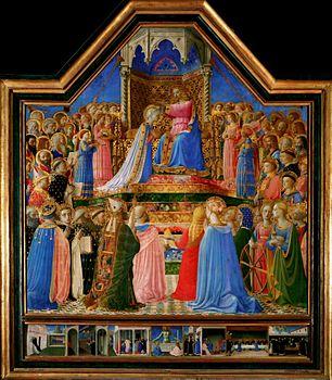 Fra Angelico 078.jpg