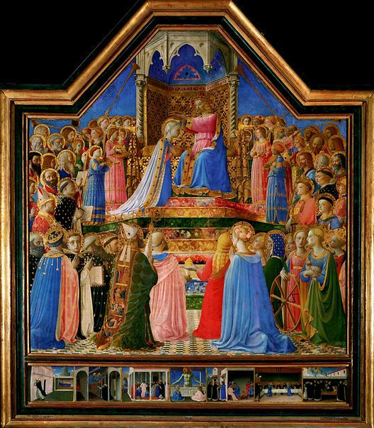 File:Fra Angelico 078.jpg
