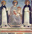 Fra Angelico 080.jpg