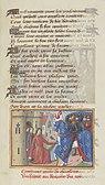 Français 5054, fol. 63, Reddition de Châlons-sur-Marne (1429).jpg