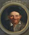 François-Simon Périllon-Portrait d'un rieur.jpg