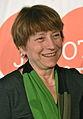 Françoise David 2014-03-09.jpg