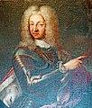 France-001563 - Philippe V (15477359002).jpg