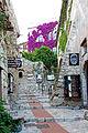 France-002770 - Side Street (15982579615).jpg