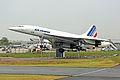France-003396 - Goodbye France (16051458638).jpg