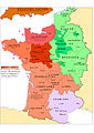 France 1154.jpg