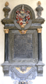 FrancisFulford Died1700 DunsfordChurch Devon.PNG