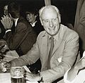 Francis Crick 1981.jpg