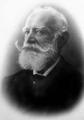 Francisco Augusto de Oliveira Feijão.png