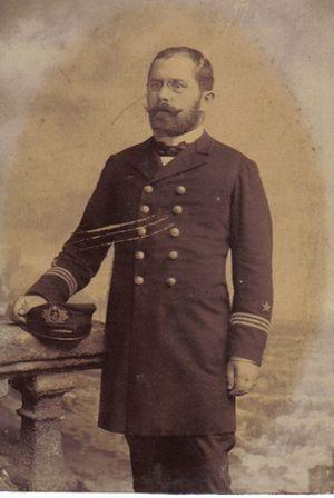 Francisco Nef - Francisco Nef
