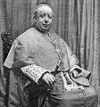 Francisco de Polt y Baralt (cropped).jpg