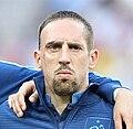 Franck Ribéry 20120611.jpg