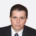Franco Agustín Caviglia.png