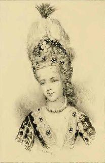 Françoise Pitel French actress
