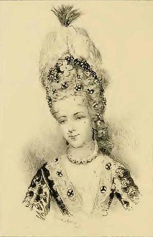Françoise Pitel - Françoise Pitel