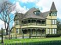 Frank B. Davison House Texas City.jpg