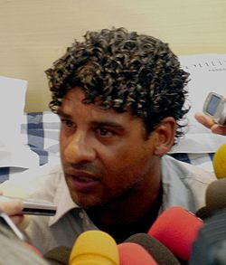 Image illustrative de l'article Frank Rijkaard