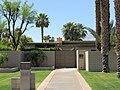 Frank Sinatra House - Palm Springs 01.jpg