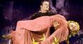 FrankensteinMeetsWolfmanCrop003.png