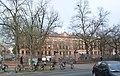Frankfurt, Burgstraße 59, Comeniusschule (1).JPG